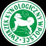Zwiazek_Kynologiczny_w_Polsce_ZKWP